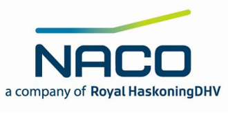 NACO - Logo
