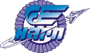 Nikolaev Aircraft Repair Plant (NARP) - Logo