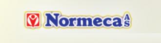 Normeca A.S. - Logo