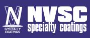 NV Specialty Coatings (N.V.S.C. s.r.l.)  - Logo