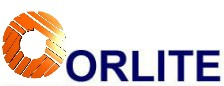 Orlite Industries Ltd. - Logo