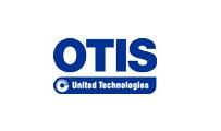 Otis Elevator Co. Kuwait - Logo
