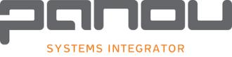 Panou S.A. - Logo