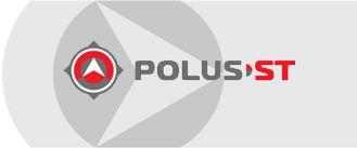 Polus-ST LLC - Logo