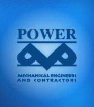 Power Co. - Logo