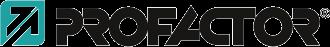 Profactor GmbH - Logo