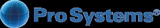 ProSystems International B.V. - Logo