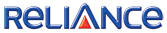 Reliance Defence and Engineering Limited - Logo