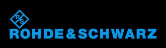 Rohde & Schwarz Benelux B.V. - Logo