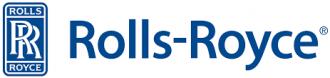 Rolls-Royce Brazil Ltda. - Logo