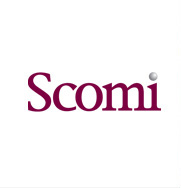 Scomi Group Bhd. - Logo