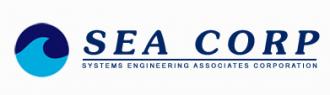 SEA CORP - Systems Engineering Associates Corporation - Logo