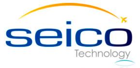 Seico Technology Ltda. - Logo