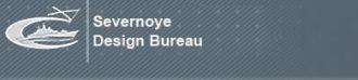 Severnoye Design Bureau - Logo