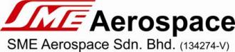 SME Aerospace Sdn. Bhd. - Logo