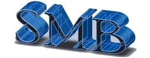 Soluciones Mecatronicas Beraca - Logo
