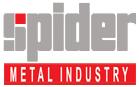 Spider S.A. - Logo