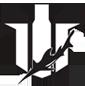 State Research & Design Shipbuilding Center - Logo