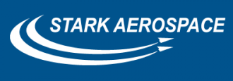 Stark Aerospace, Inc. - Logo