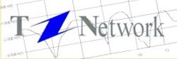 T-Network Kft. - Logo