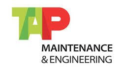 TAP M&E (Maintenance & Engineering) - Brazil Unit - Logo