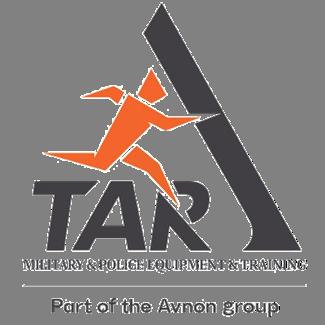 TAR Ideal Concepts Ltd. - Logo