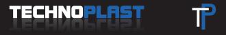 Technoplast Prototyping Kft. - Logo