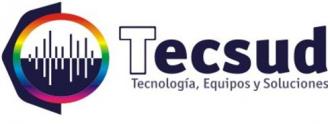Tecsud S.A.S. - Logo