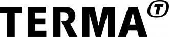 Terma B.V. - Logo