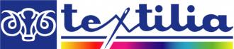 Textilia S.A.S. - Logo