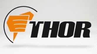 Thor S.A.S. - Logo