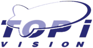 Top I Vision Ltd. - Logo