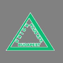 Union Plus Kft. - Logo