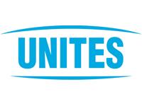 Unites Systems a.s. - Logo