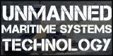 unmanned_maritime_systems_technology_conference