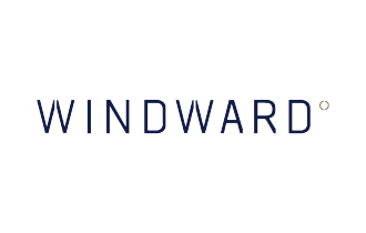 Windward Ltd. - Logo
