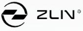 Zlin Aircraft a.s. - Logo