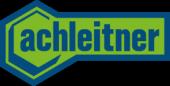 Franz Achleitner Fahrzeugbau und Reifenzentrum GMBH - Logo