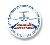 Aerocontrol Ltda. - Logo