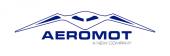 Aeromot Industria Mecanico Metalurgica Ltda. - Logo