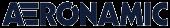 Aeronamic B.V. - Logo