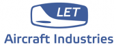 Aircraft Industries a.s. - Logo