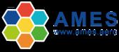 AMES GesmbH - Logo
