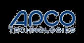 APCO Technologies - Logo