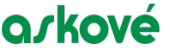 Askove B.V. - Logo