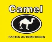 Autoindustrial Camel S.A. - Logo