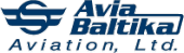 Aviabaltika Aviation Ltd.  - Logo