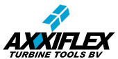 Axxiflex Turbine Tools B.V. - Logo