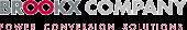 Brookx Company B.V. - Logo