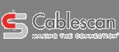 Cablescan B.V. - Logo